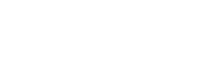 Marshall Double Glazing