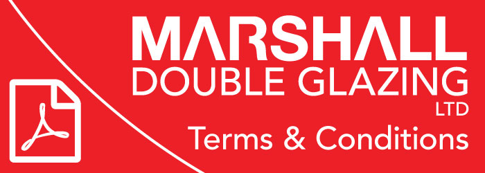 Marshall Terms and Conditions PDF